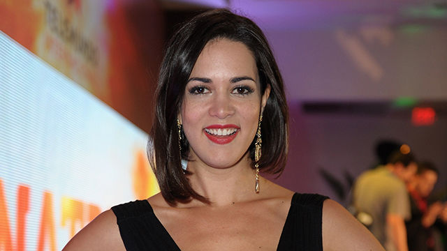 News video: Ex-Miss Venezuela Monica Spear Killed in Robbery